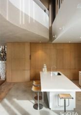 beachyhead-46_saota-005_dining_kitchen_003