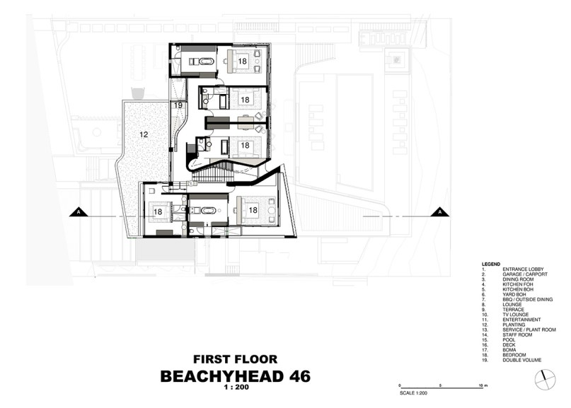beachyhead-46_saota-first-floor