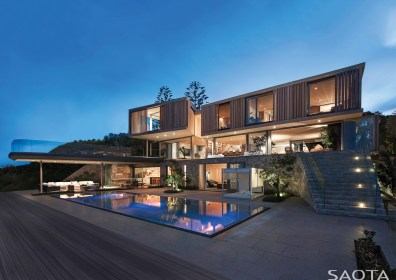 beachyhead-46_saota-pool-area