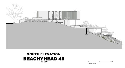 beachyhead-46_saota-south-elevation