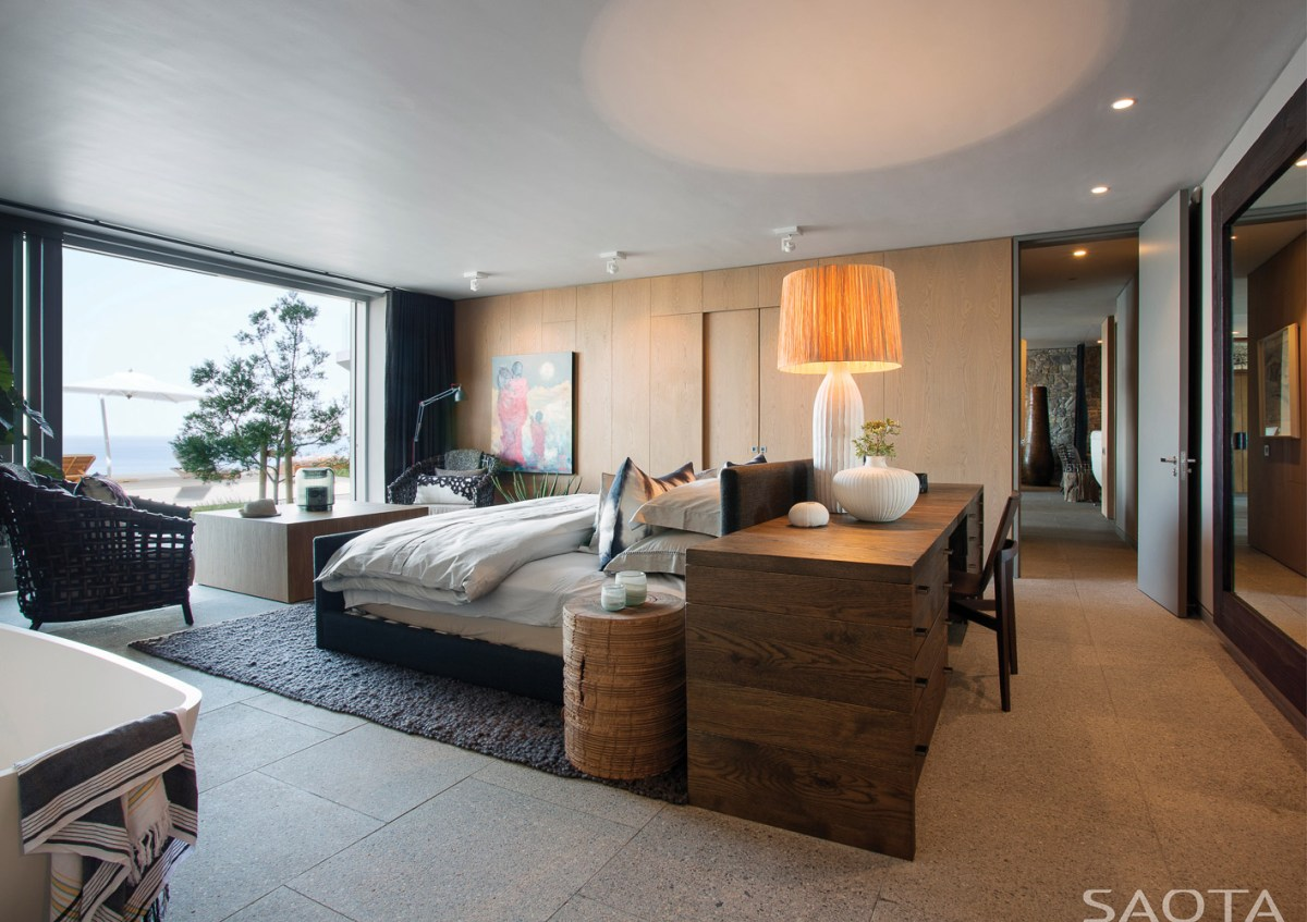 beachyhead_saota__bedroom_002
