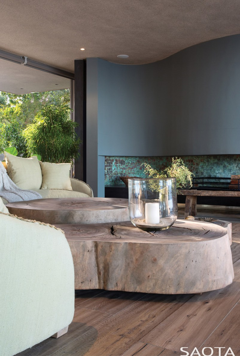 beachyhead_saota_living-room_006_mvdb