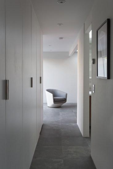 klopf_21_21eichler-house