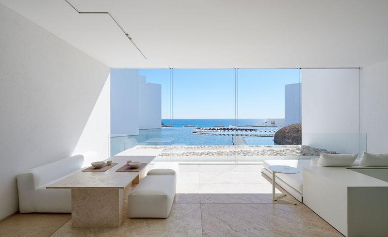 mar-adento-hotel_34miguel-aragones