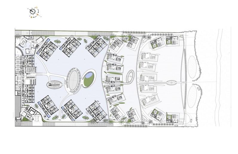 mar-adentro-hotel-plan-2