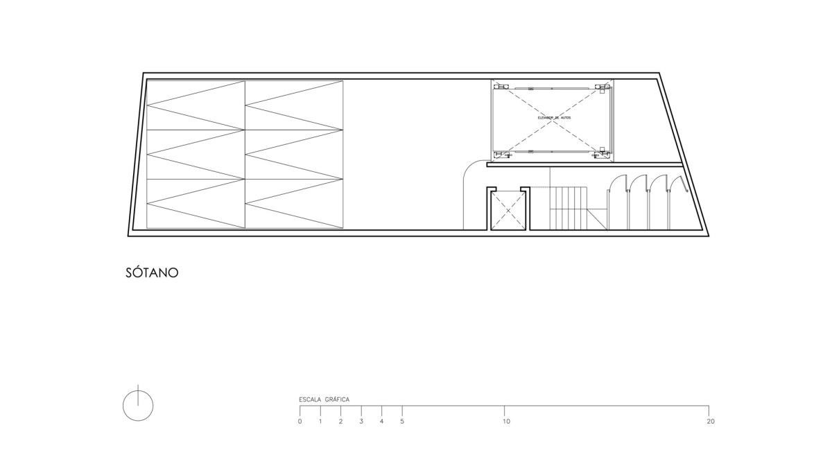 rodin33floorplan_01haus-m2