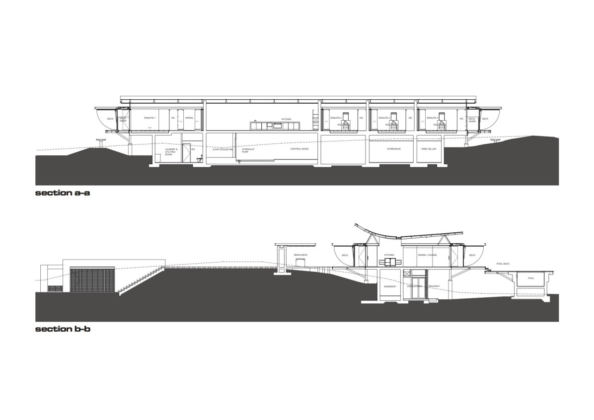 rooiels_beach_house_plans_3