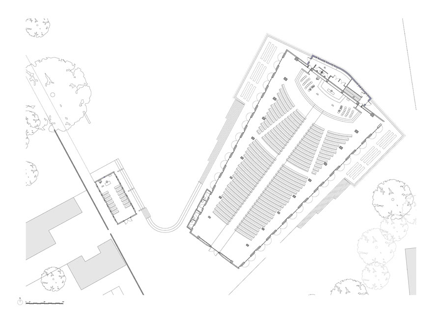 kericho-sacred-heart-cathedral-john-mcaslan-architects-floor-plan