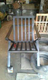 ile ila armchair_23tosin oshinowo