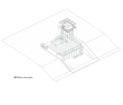 aamchit towers_04diagrams_openings_Page_2