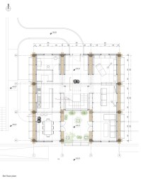 BAMBOO HOUSE _STUDIO CARDENAS2_first_floor_plan