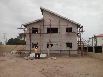 CROMRITE OFFICE_87_KALSI NIGERITE