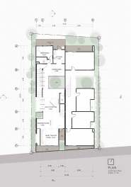 multiplace plans_05_ekar architects