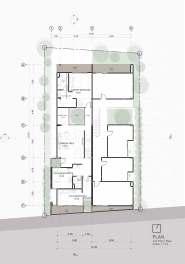 multiplace plans_06_ekar architects