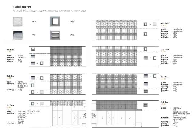 multiplace plans_10_ekar architects
