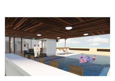CMD+A_vista rama_07_beach house