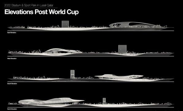 130730+Qatar_Main_Stadium_Concept_elevpostwc+10