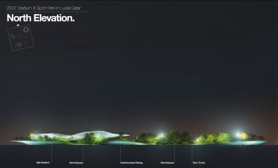 130730+Qatar_Main_Stadium_Concept_north+elevation+17