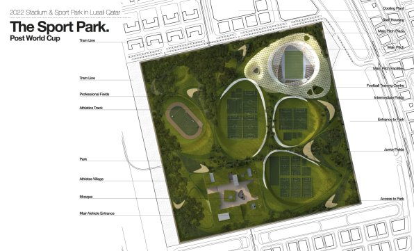 130730+Qatar_Main_Stadium_Concept_plan