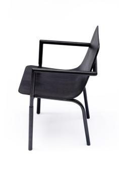 Ke2 chair_Top-Side-View_06_nm bello