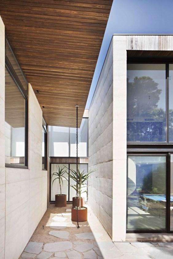 Layer House_07_Robson Rak Arch