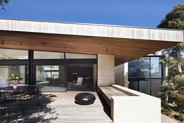 Layer House_14_Robson Rak Arch
