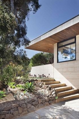 Layer House_15_Robson Rak Arch