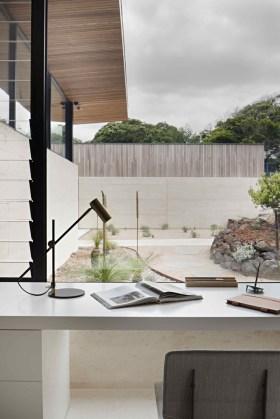 Layer House_23_Robson Rak Arch