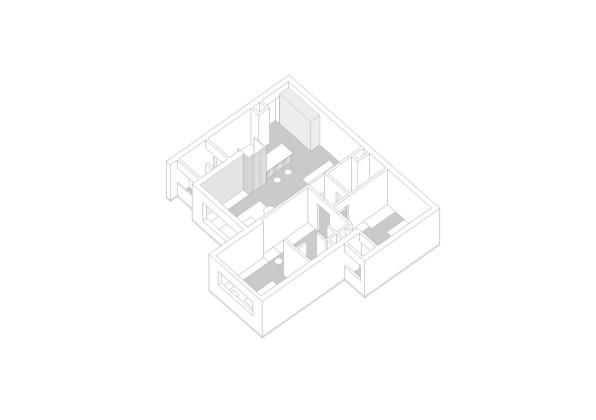 ML Apartments_11_Le Studio Arch