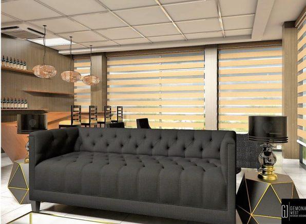 PROVIDUS BANK_01_GEMONA WEST INT