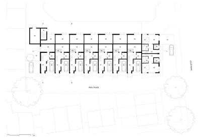 Peel_Place_Ground_Floor_Plan