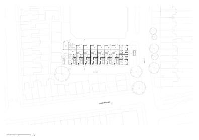Peel_Place_Site_Plan_GF