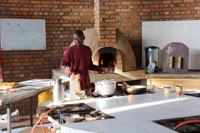 WOC_Sharon Davis_03_kitchen and cafe