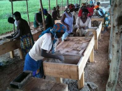 WOC_Sharon Davis_04_brickmaking