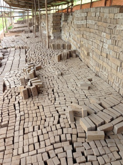 WOC_Sharon Davis_08_brickmaking