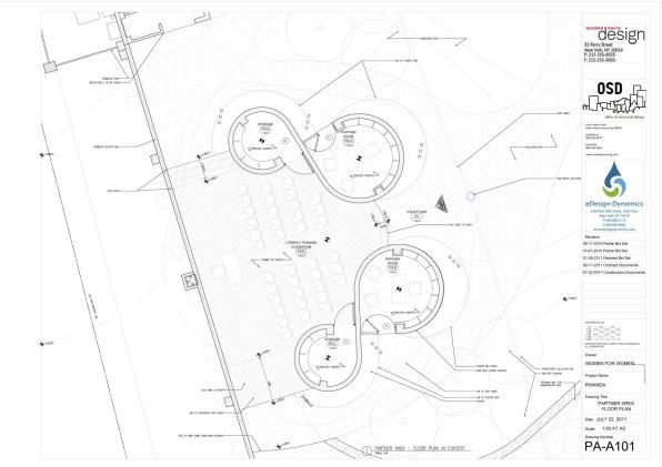 WOC_Sharon Davis_13_Partner Room Plan