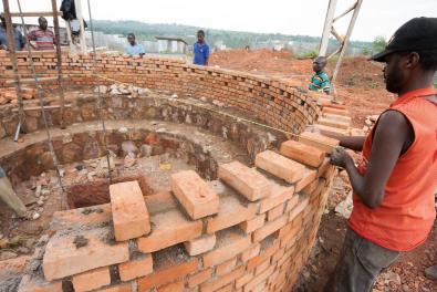 WOC_Sharon Davis_44_construction