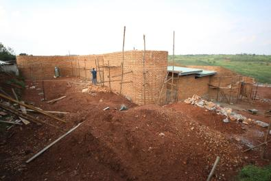 WOC_Sharon Davis_50_construction