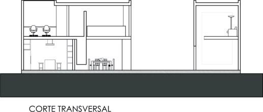 casa mezquite_20_Bag Architecture