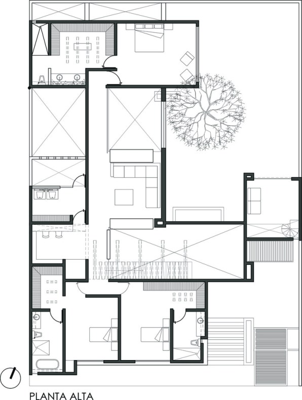 casa mezquite_24_Bag Architecture