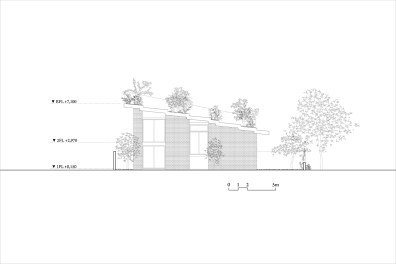 hoan house_vo trong nghia_d06_elevation1