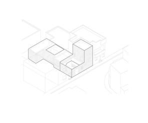DAR-MIM_18_800 Septembre_Floorplans