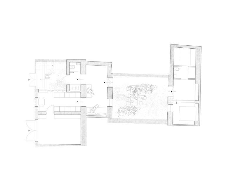 DAR-MIM_19__800 Septembre_Floorplans