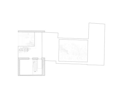 DAR-MIM_21__800 Septembre_Floorplans