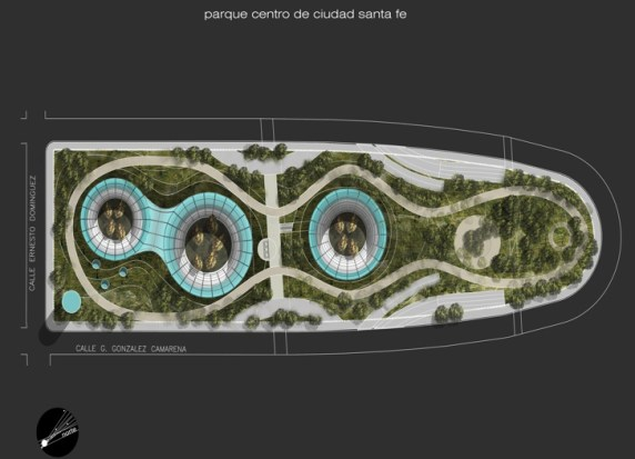 Garden SantaFe_10_KMD Architects