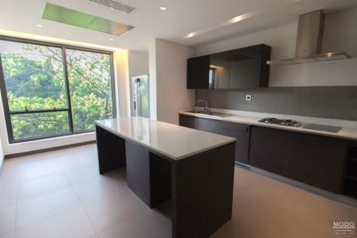 Maansbay Apartments lagos_01_modo milano_design union