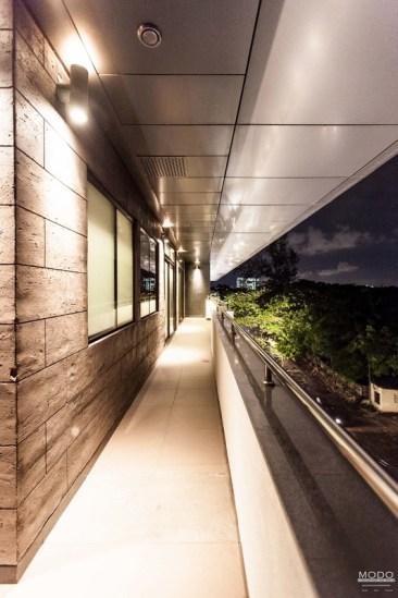 Maansbay Apartments lagos_08_modo milano_design union