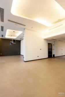 Maansbay Apartments lagos_19_modo milano_design union