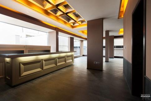 Maansbay Apartments lagos_25_modo milano_design union