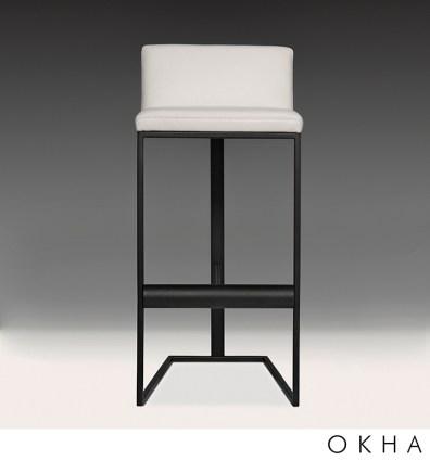 OKHA-Design-and-Interiors-FrankBarstool_c